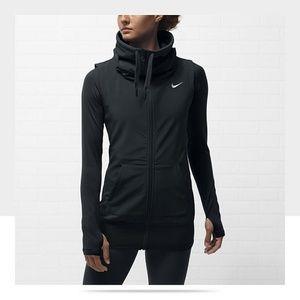Nike Sphere Sleek Therma Training Vest